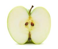 apple_seed