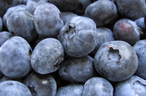 blueberry-health-benefits