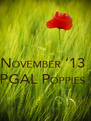 pgalpoppies