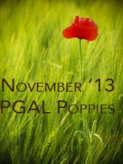 pgalpoppies