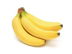 banana_600x450