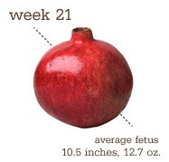 fruitweek21