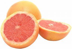 grapefruit31