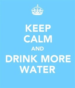Keep-Calm-and-Drink-More-Water-510x594