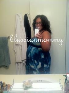blussianmom