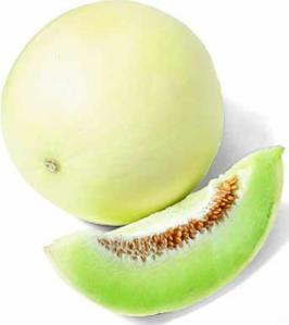 honeydew-melon.20885139_std