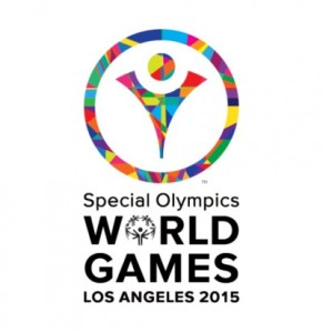 2015-Special-Olympics-World-Games-logo-400x412