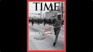 043015-national-time-magazine-cover-baltimore-riots.jpg.custom1200x675x20.dimg