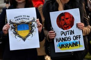 la-ol-ukraine-russia-mailbag-20140303-001