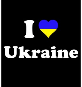 t-shirt-i-love-ukraine