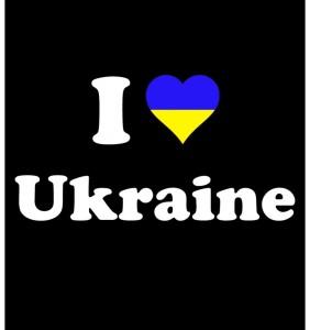 t-shirt-i-love-ukraine