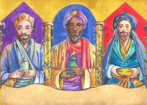 three_kings