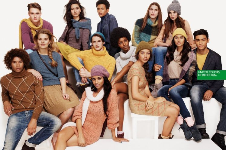 united-colors-of-benetton-fw-2011-by-josh-olins