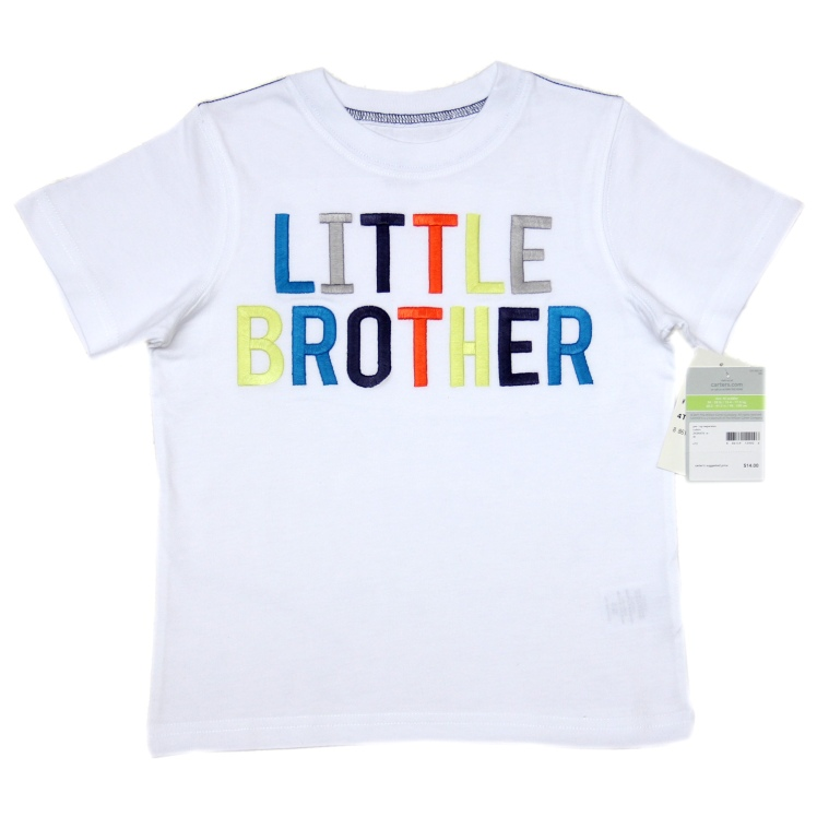 little-brother-shirt