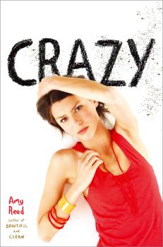 crazy-cover