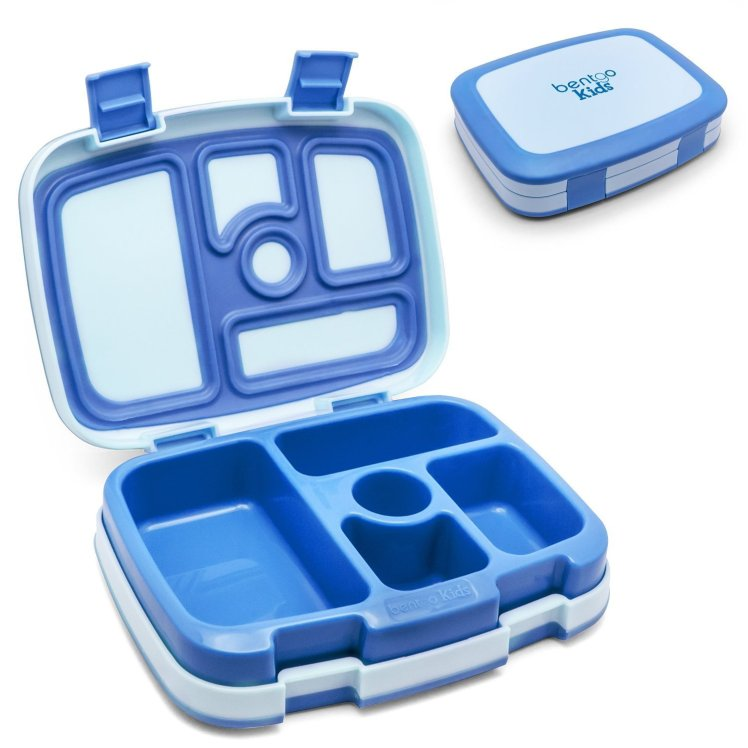 bluebentobox