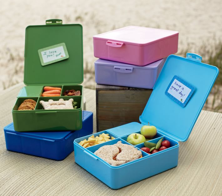 spencer-bento-box-containers-o