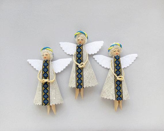 ukrainianangels