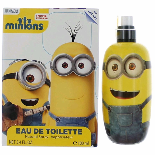 minions-by-val-air-international-3-4-oz-eau-de-toilette-spray-for-kids-13