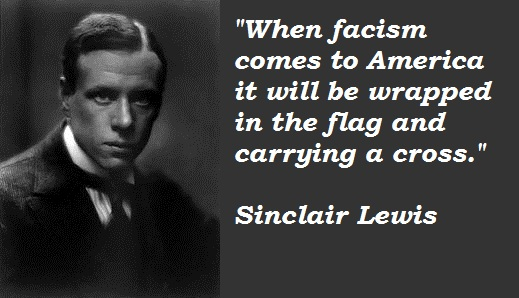 sinclair-lewis-quotes-1