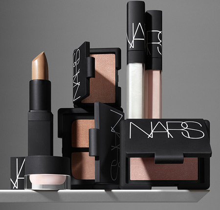 nars-spring-2015-makeup-collection