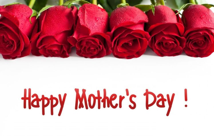 Happy-Mothers-day-HD-Images-1024x654