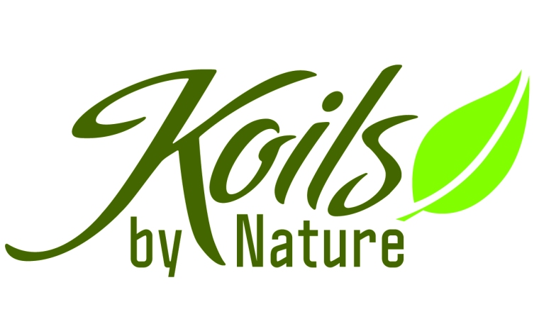 koilsbynature