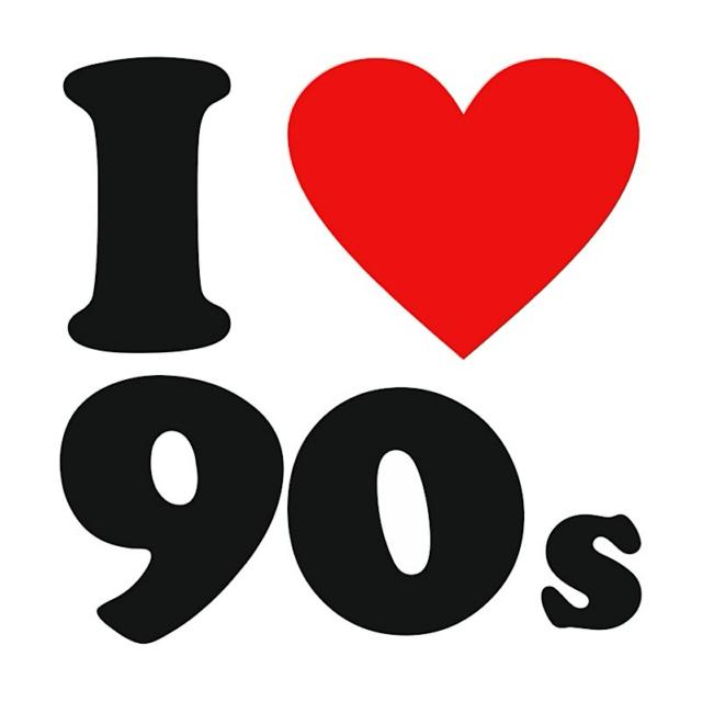 i-heart-90s-6355