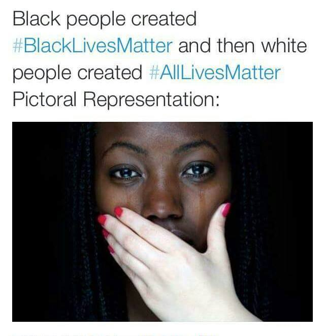 black-people-created-blacklivesmatter-and-then-white-people-created-alllivesmatter-pictorial-representation-white-hand-covering-black-mouth-1441842744