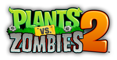 Plants-vs.-Zombies-2-Logo