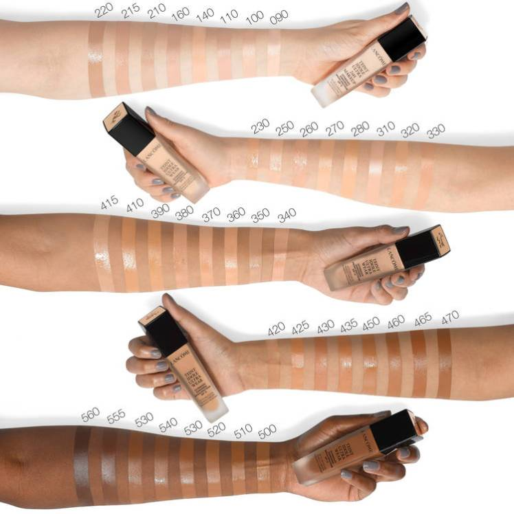 Lancome_Swatches_110817_