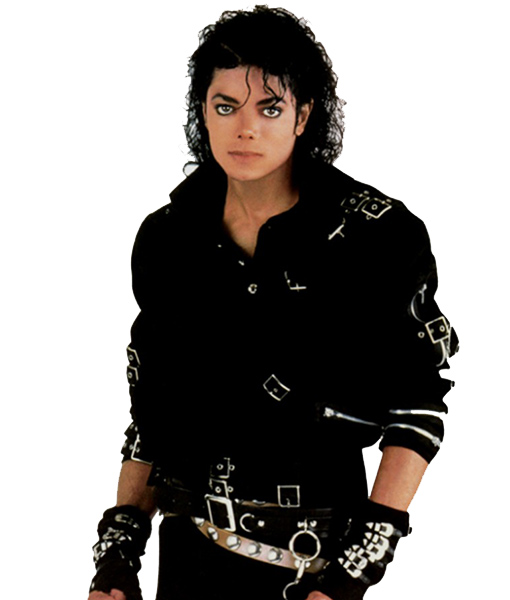 Michael-Jackson-Bad-Jacket-Ch
