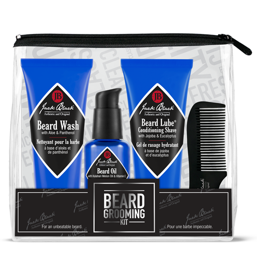 8173_BeardGrooming2018_WEB_MED