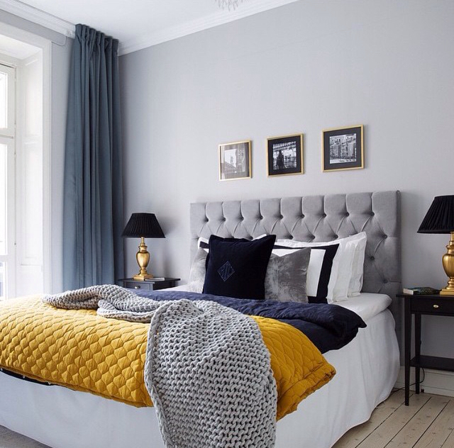 beautiful-bed-bedroom-black-Favim.com-2786903